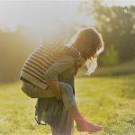 Salud mental en la infancia