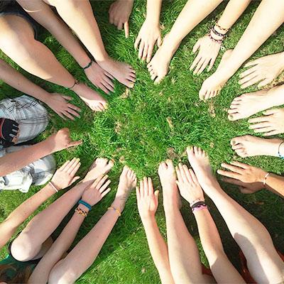 CURSO ONLINE Habilidades sociales y TDAH: Asertividad y empatía